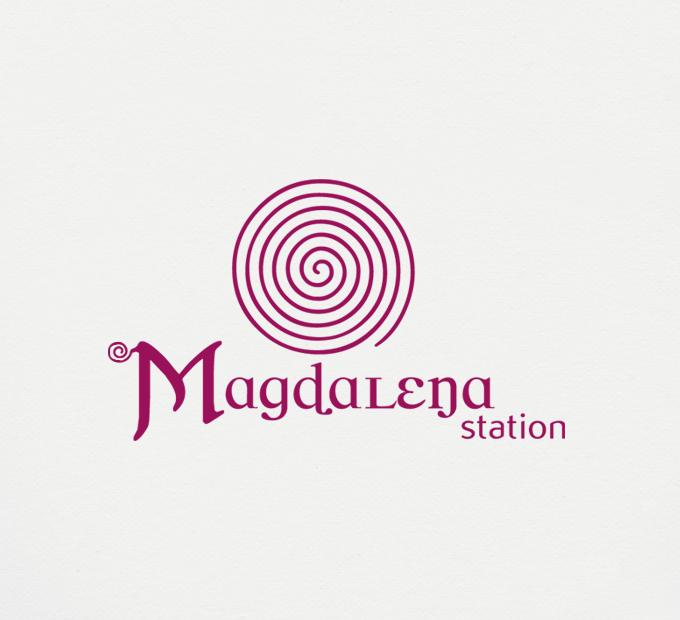 Magdalena / Bijouterie
