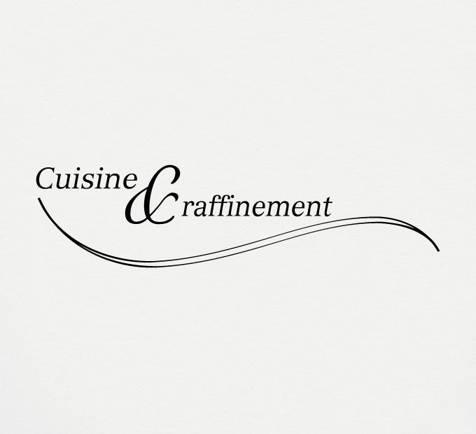 Cuisine & Raffinement