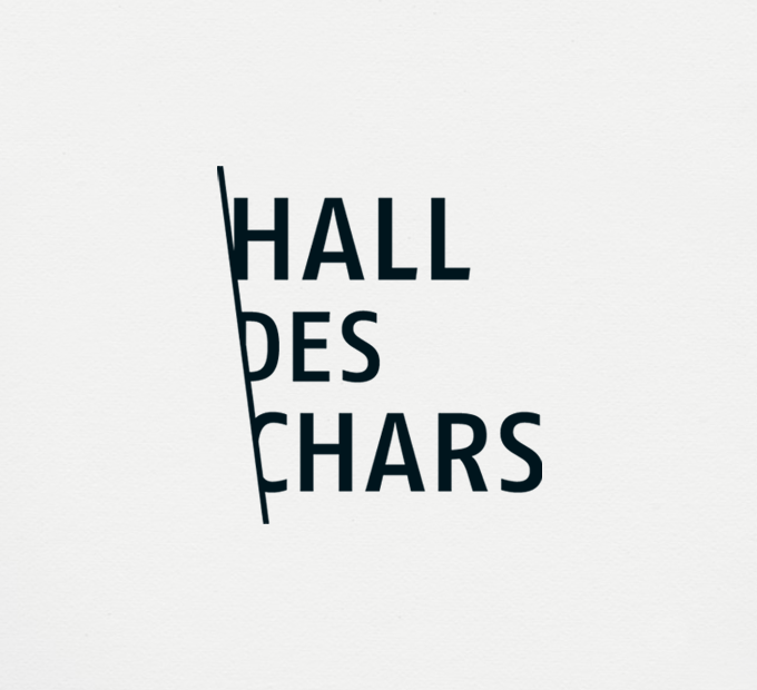 Hall des Chars