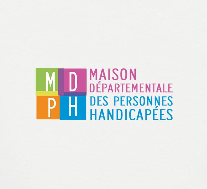 Maison Départementale des Personnes Handicapées