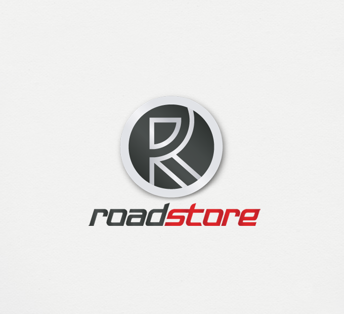 Road Store