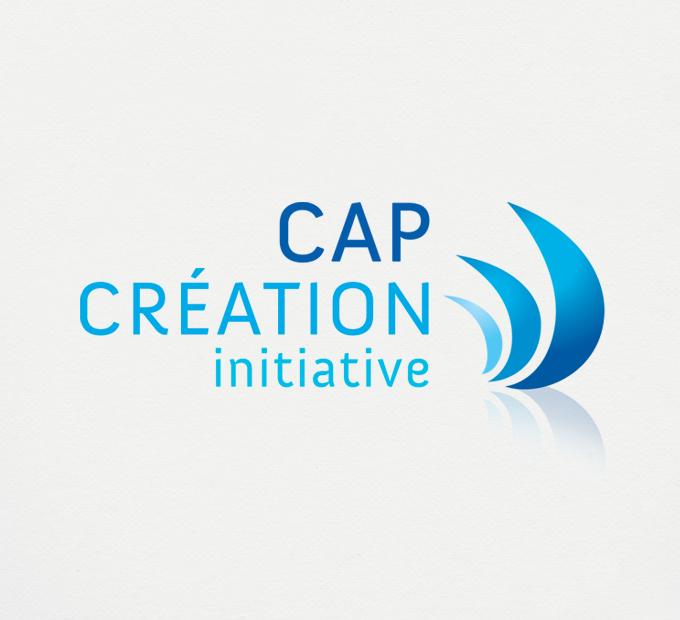 Cap Création Initiative