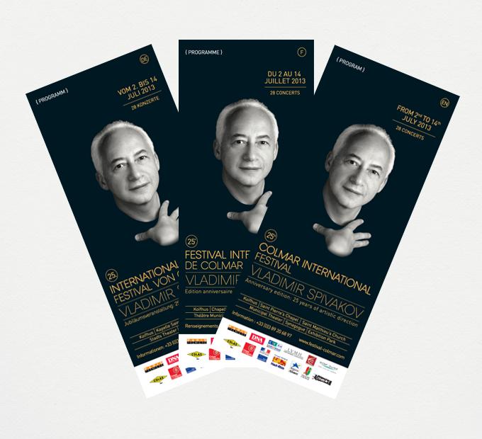 Festival international de musique classique #3
