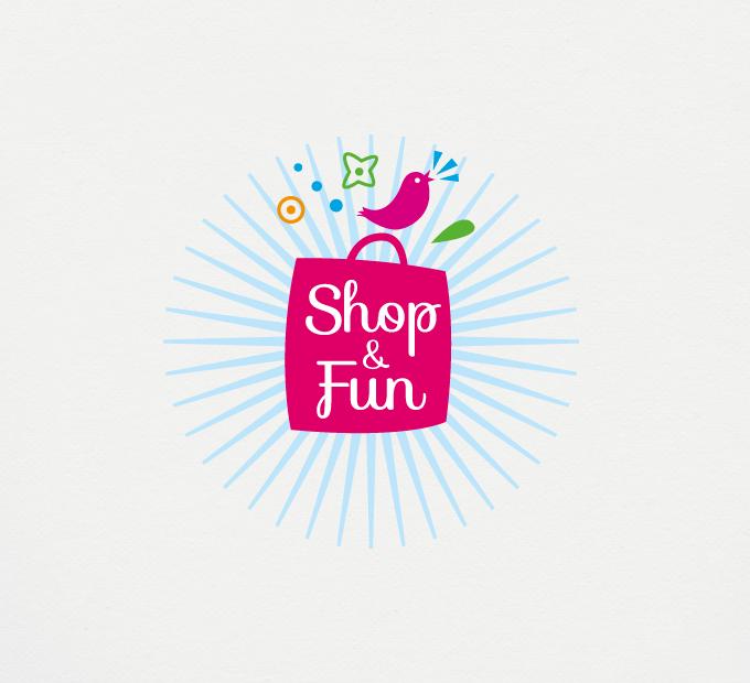 Shop & Fun / E-boutique