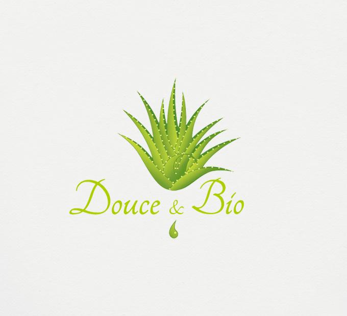 Douce & Bio