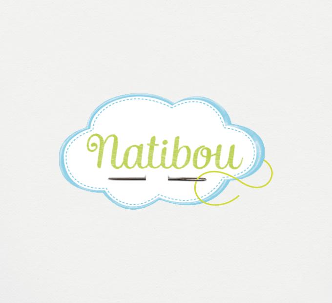 Natibou