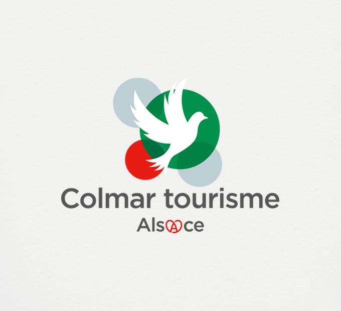 Colmar tourisme
